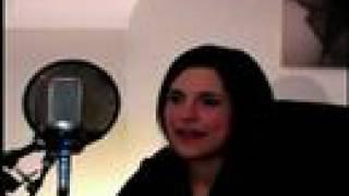 Integrity Music - Kathryn Scott Interview Pt. 2