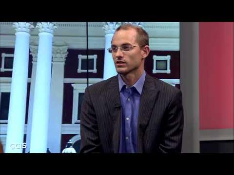 KN Verslag in gesprek: Paneelgesprek - Piet Croucamp & Phillip de Wet (SONA)