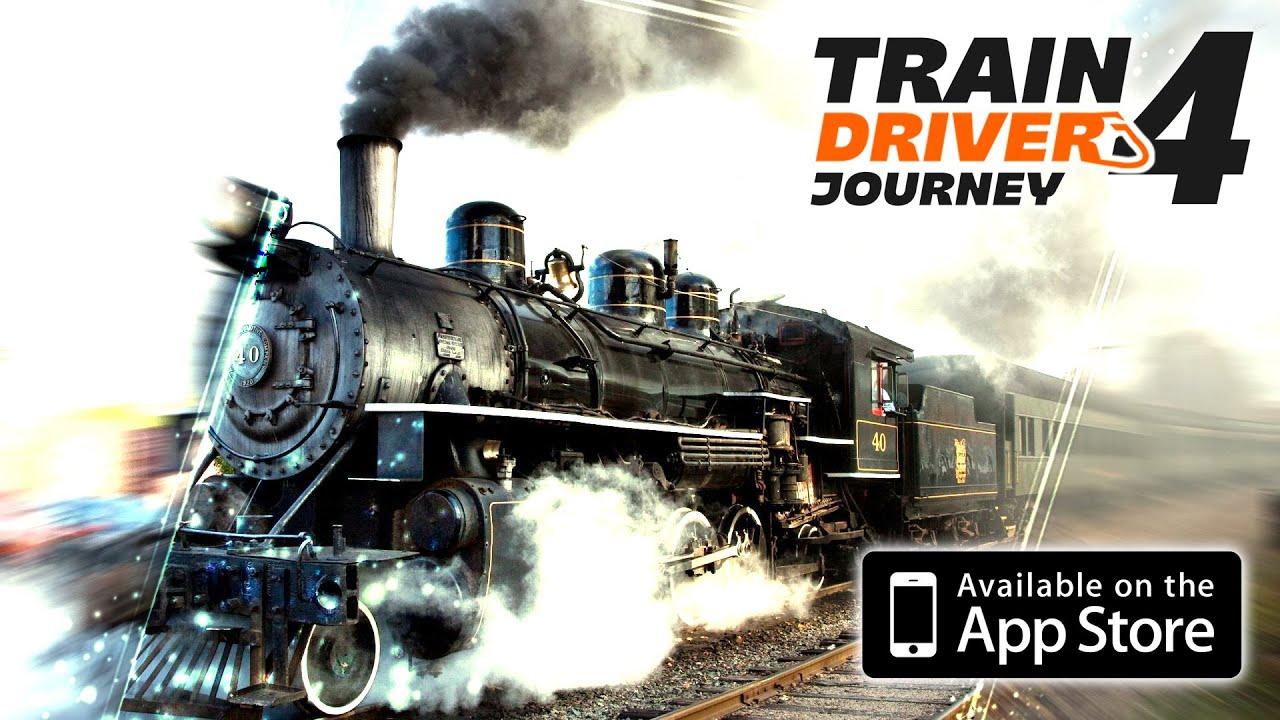Wallpaper: 3840x2160 px, board games, game grumps, steam train.
