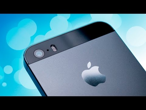 Is a $150 iPhone Worth It?