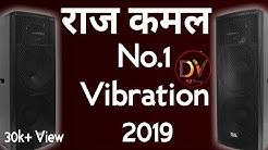 Download song bollywood raj kamal basti dj hard vibration