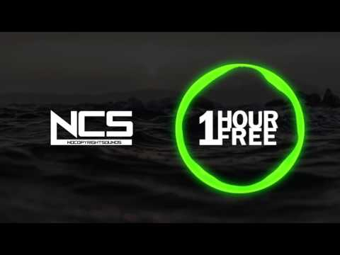 SHIP WREK, ZOOKEEPERS & TRAUZERS - VESSEL [NCS 1 Hour]