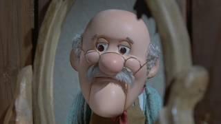 Pinocchio's Christmas (1980) thumbnail
