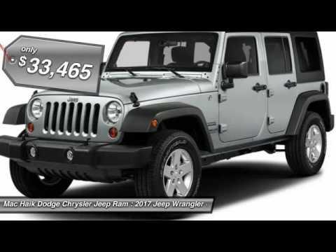 Mac Haik Dodge Temple Tx >> Mac Haik Dodge Chrysler Jeep Temple | 2018 Dodge Reviews