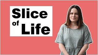 Slice of Life (Season 1 Ep 5)