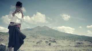Bali Music - Gus Teja - Hero