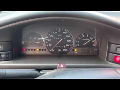 00633 Seat Toledo  1996 1,8 ADZ