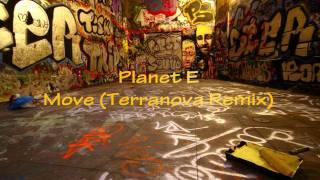Play Move (Terranova Remix)