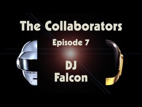 Daft Punk | Random Access Memories | The Collaborators: DJ Falcon from YouTube · Duration:  8 minutes 23 seconds