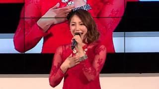 2017年2月5日13:40(台湾時間) SHOWROOMにて生配信 Live:吉川友 You K...