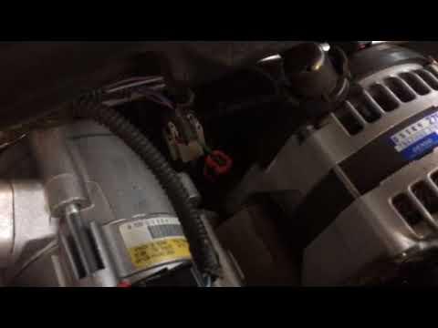 p0480 jeep compass
