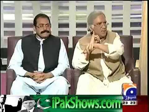 Khabar Naak (28th March 2013) FULL SHOW [HQ] Nawaz Sharif,Shahbaz Sharif and Rana Sana.