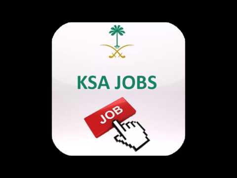 latest jobs in ksa saudia riyadh and dammam makkah....