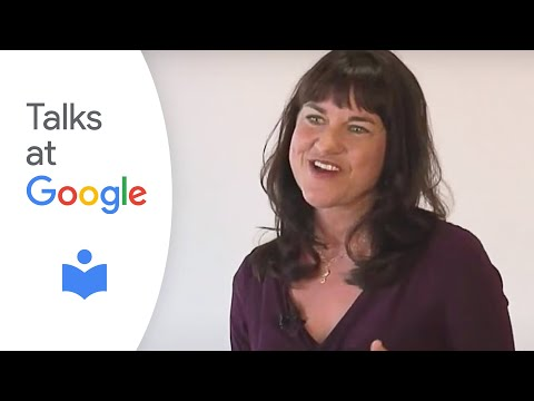 "Dr. Lissa Rankin: ""Mind Over Medicine: Scientific Proof You Can Heal Yourself"" 