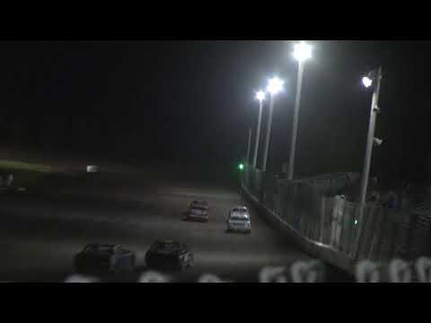 Nielsen Racing Britt 5-17-19*
