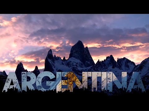The best of Argentina