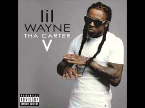 ( Instrumental ) Lil Wayne Tina Turn up Needs A Tune Up Tha Carter V