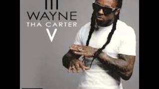 ( Instrumental ) Lil Wayne Tina Turn up Needs A Tune Up Tha Carter V