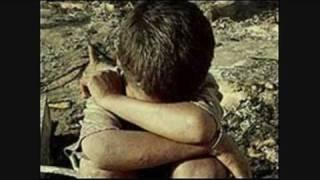cancion 2 de abril homenaje a los heroes de malvinas por juanon lucero