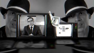 Ariel Kelly Plata O Plomo ( Video  Oficial )