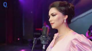 Nigina Amonqulova - Tarki Yori (Клипхои Точики 2020)
