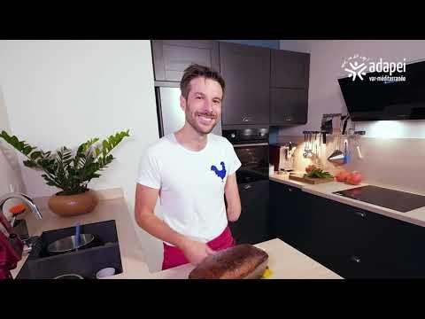 recette-de-brioche-maison-par-grégory-cuilleron,-cuisinier-passionné-&-engagé-!