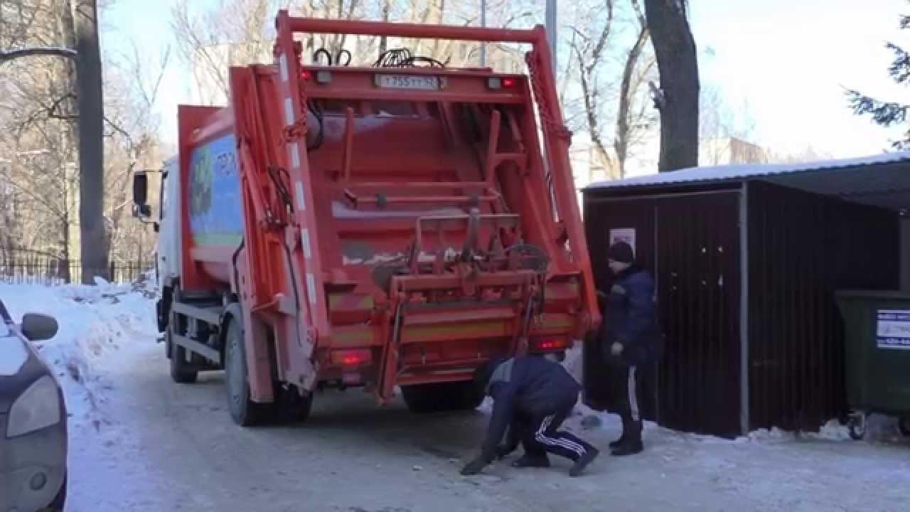 договор на разовый вывоз строительного мусора образец