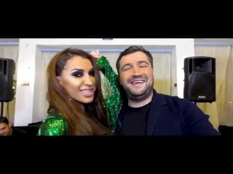 Marius babanu & Sandel Piticu - Frumoasa si dulce [ Videoclip Oficial ] 2018