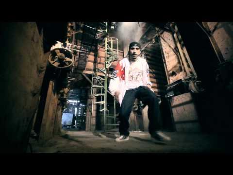 WAALL WAANGU - Sharmila Feat. dr. Zeus / Shortie