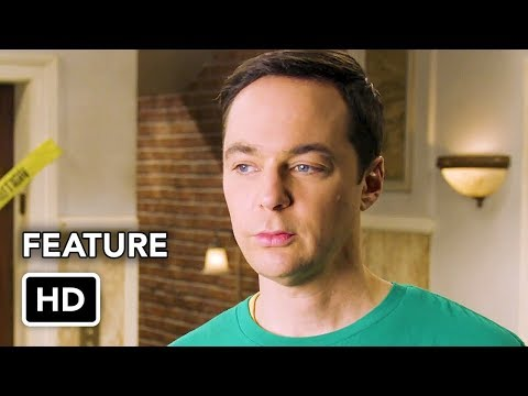 "the-big-bang-theory-season-12-""cast-on-what-they'll-miss-most""-featurette-(hd)"