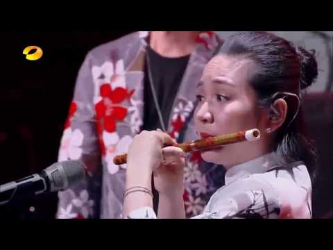 Chân Trời - Nhậm Hiền Tề - Song ca Tôi muốn hát cùng bạn