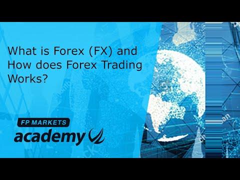 Индикаторы Форекс Торговые системы Forex