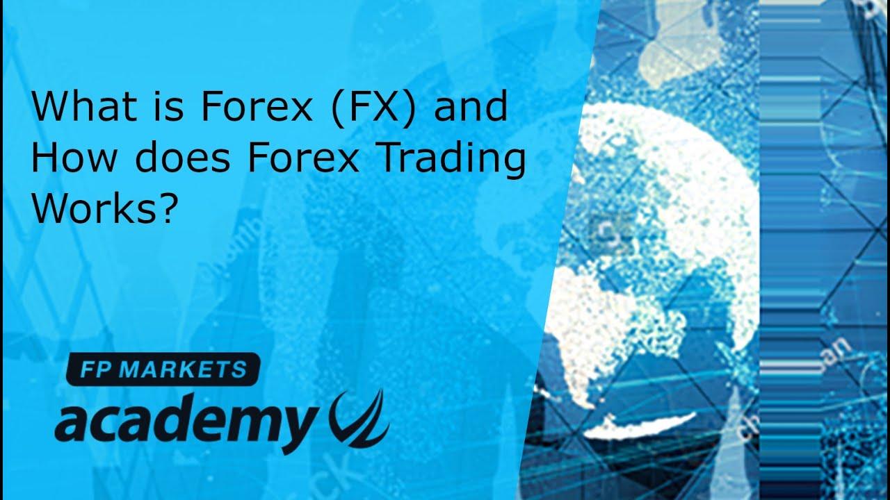10 Channel Youtube Terbaik Untuk Trader Forex