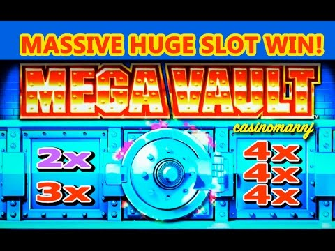 Video Play slots online no deposit