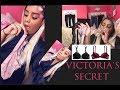 Lingerie | Victoria Secret | Let's Get Sexy 😍. Britnee Michelle