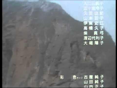 三國志-【英雄的黎明】片尾-風姿花傳