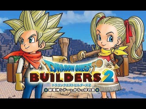 let's-play-dragon-quest-builders-2!-episode-7