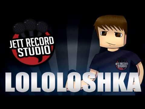 JRS   Mr Lololoshka