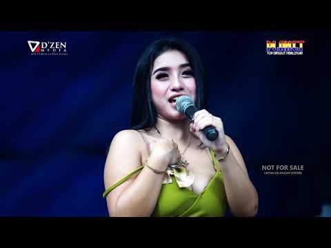 BAGAI LANGIT DAN BUMI-DESY Tata- Hot Dangdut