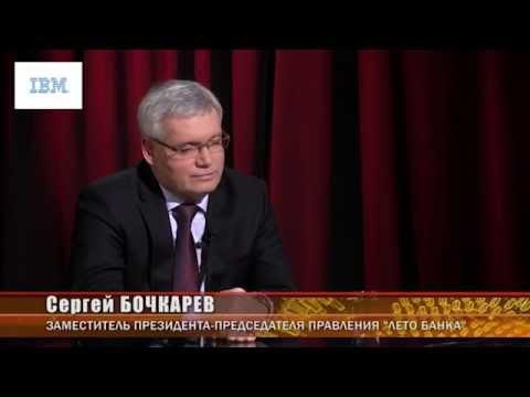 Курс Доллара в Москве - курс доллара на сегодня в банках