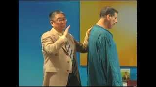 Dr. and Master Sha: Secrets of Soul Tapping