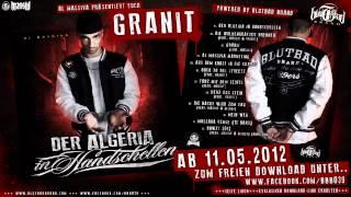 granit herz aus stein feat beirut der algeria in handschellen album track 08