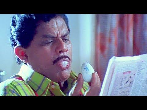 Download ഇവരില് ആരോ ആണ് പാല് സാമ്പാറാക്കിയത്.. | Jagathy Sreekumar , Kunchacko Boban - Priyam