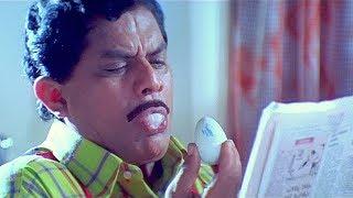 ഇവരില് ആരോ ആണ് പാല് സാമ്പാറാക്കിയത്.. | Jagathy Sreekumar , Kunchacko Boban - Priyam