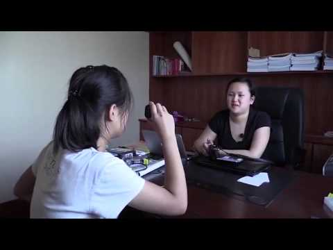 Chinese Girls Raised in America Find Their Identity