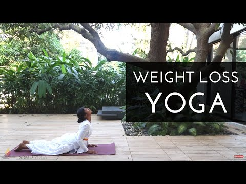 yoga-for-weight-loss-|-srmd-yoga