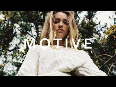 Paloma Faith - Crybaby (Blonde Radio Edit)