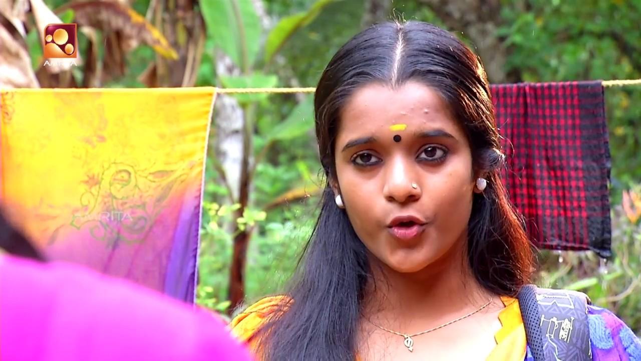 Devangana | Episode # 37  | Amrita TV