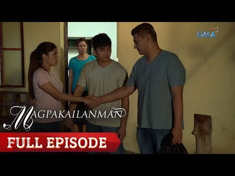 Magpakailanman: My girlfriend's secret affair with my father | Full Episode