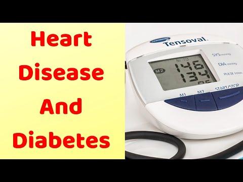 heart-disease-and-diabetes---treat-diabetes-naturally--type-2-diabetes-treatment.